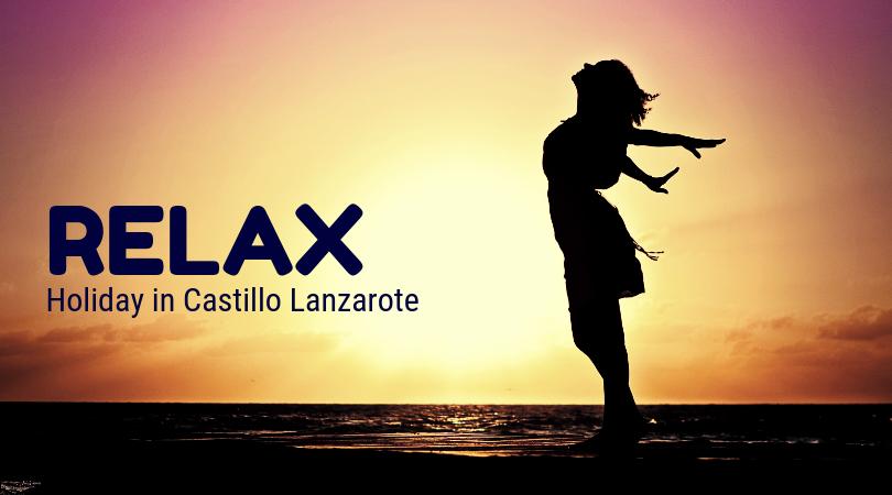 Castillo-Lanzarote-2-canva