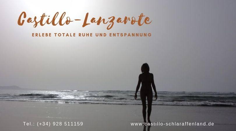 Castillo-Lanzarote-3