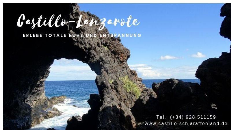 Castillo-Lanzarote-5