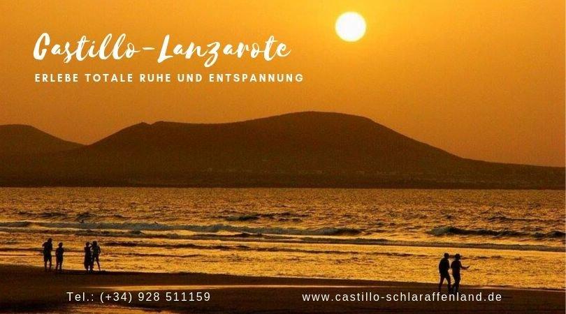 Castillo-Lanzarote-6