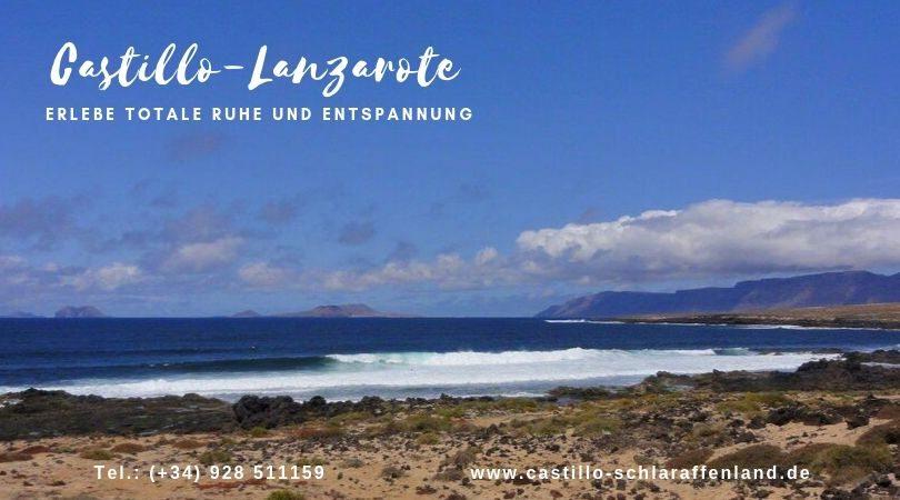 Castillo-Lanzarote-7