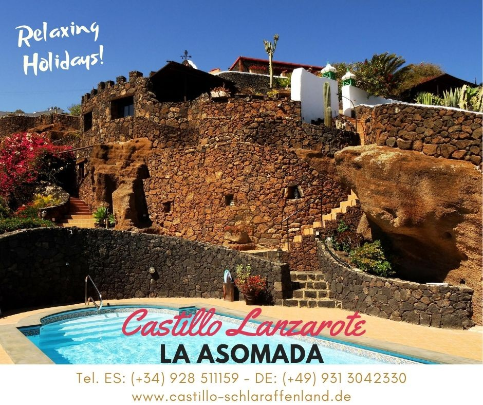 Castillo-Lanzarote-facebook-canva-1