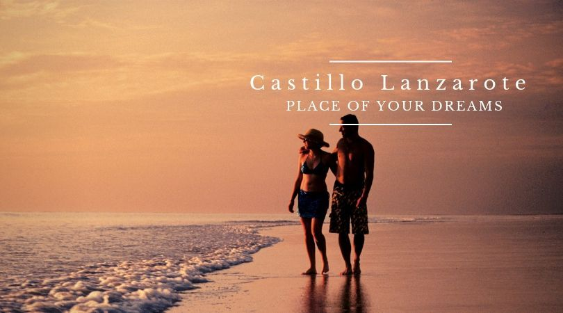Castillo-Lanzarote-facebook-canva-2