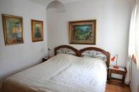 Panorama Ferienwohnung in Puerto del Carmen Schlafzimmer