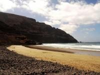 Playa de la Canteria