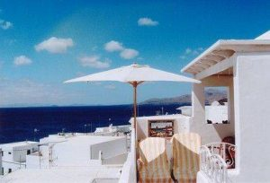 Ferienwohnung in Puerto del Carmen