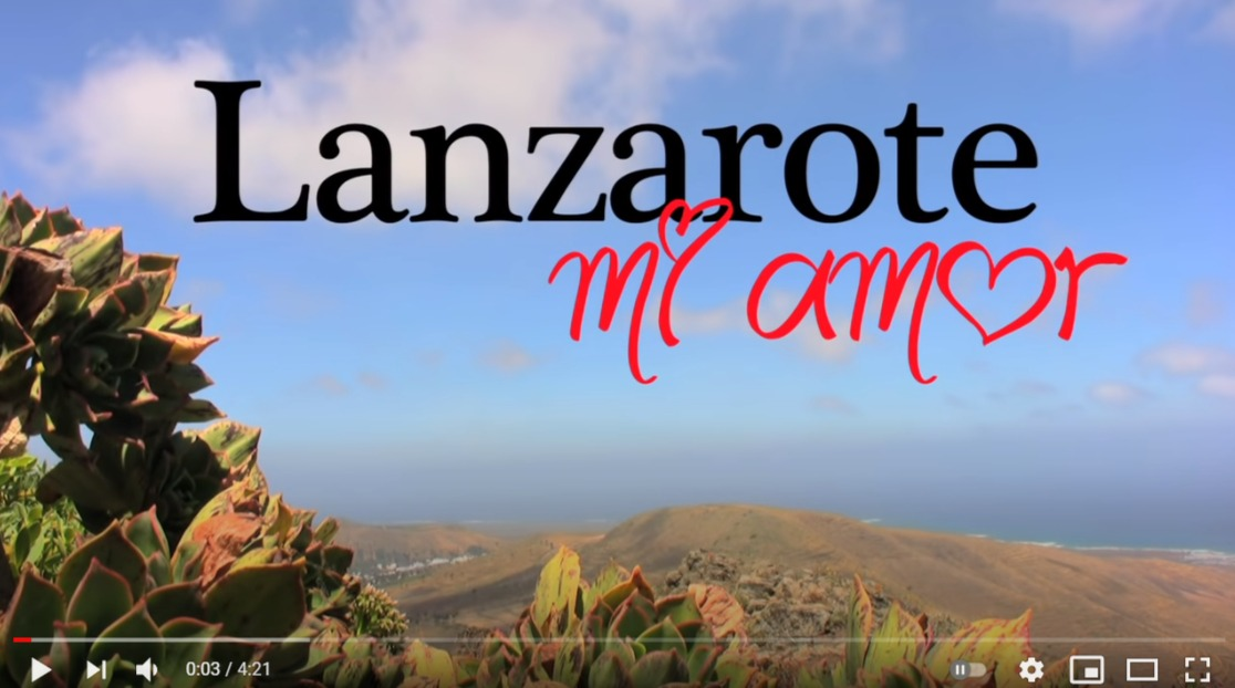 time-lapse-video-Lanzarote-mi-amor